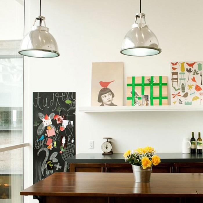 Airbnb-Headquarters-in-San-Francisco_dezeen_ssqq