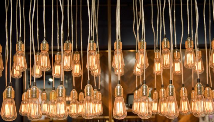 Carbon-filament-bulb_hg