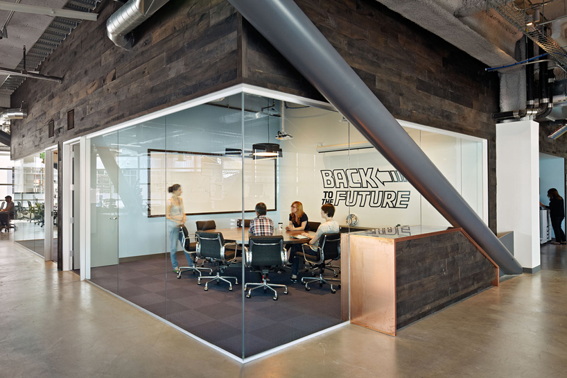 Dropbox-HQ-interview-spaces