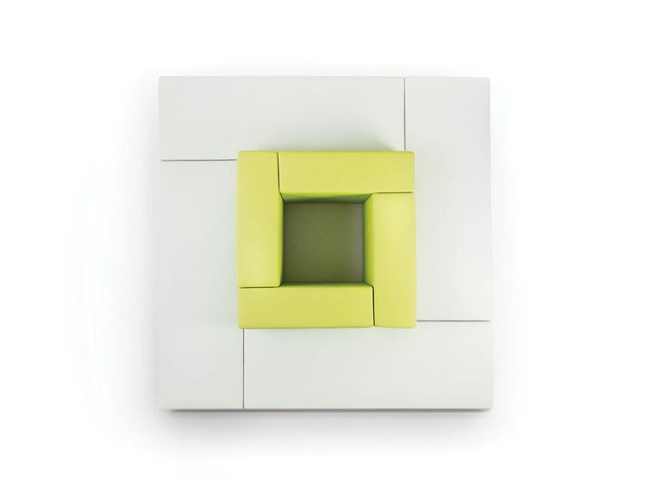 block-collaborative-seating-3