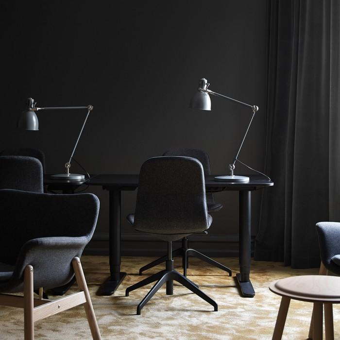 ikea-creative-hub-malmo-sweden-nanna-lagerman-renovation_dezeen_pinterest-sq