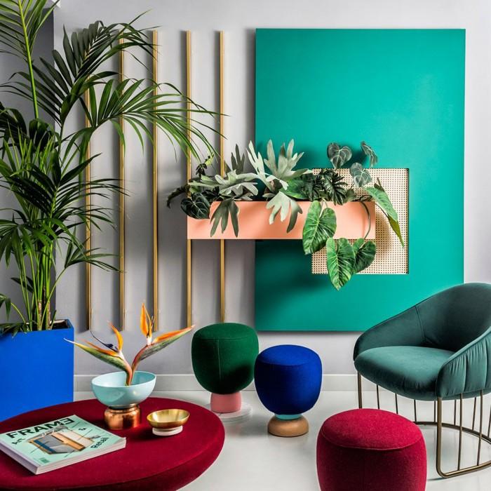 masquespacio-studio-interior-design-renovation-valencai-spain-bruno-almela_dezeen_pinterest-sq
