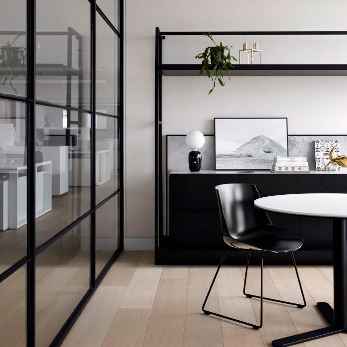 memocorp-offices-the-stella-collective-interiors_dezeen_pinterest-sq