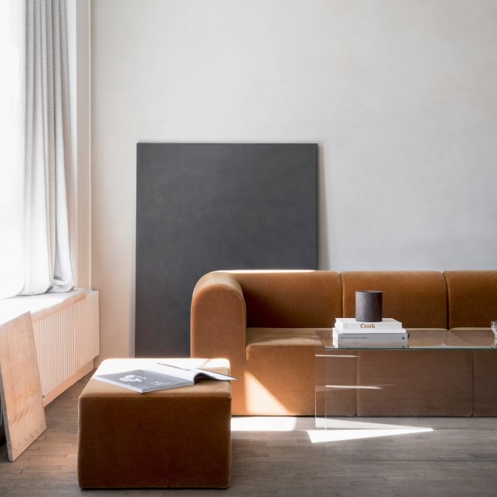 pinterest-roundup-homely-offices_dezeen_square1