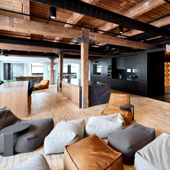 pinterest-roundup-homely-offices_dezeen_square9
